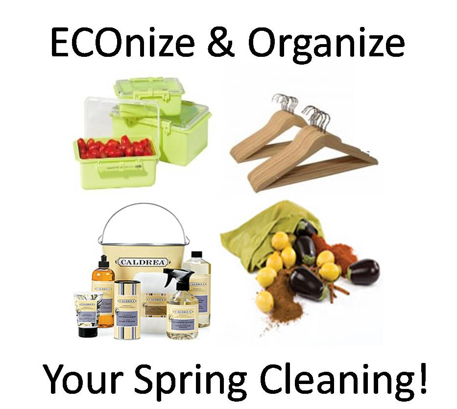 Professional organizing archives livable solutions What month is spring cleaning
