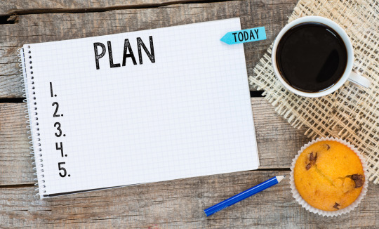 Make An Organizing Plan In 2017 With A Livable Solutions