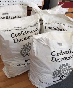 Day Two: 40 Bags in 40 Days Decluttering Challenge