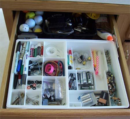 junk-drawer-after-1