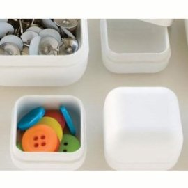 Product of the Week: EcoGen Boxes